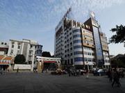 福建医科大学附属第二医院