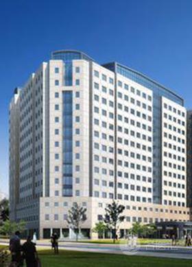 简阳市人民医院