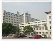 山西煤炭中心医院