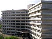 天津市胸科医院