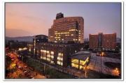 萧山区第一人民医院