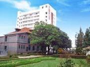 芜湖市第一人民医院