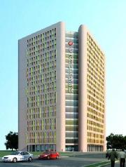 南京妇幼保健院