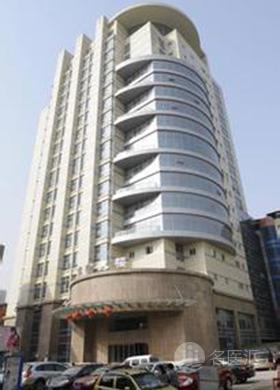 九江市妇幼保健院