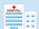 解放军101医院