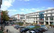 扬州市妇幼保健院