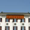 中国中医科学院广安门医院南区