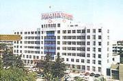 临沂市中医院